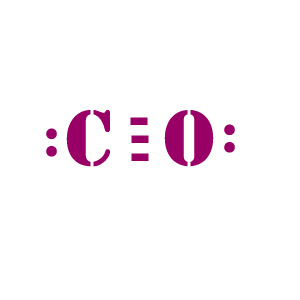 Co Lewis Structure on how to find valence electrons
